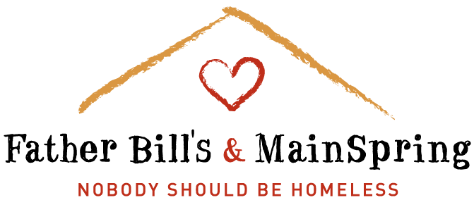 Father bills logo.png