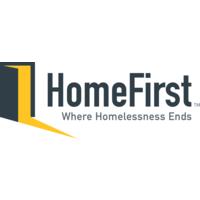 homefirst logo.png