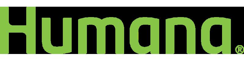 humana-logo (1).png