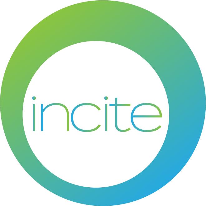incite logo.png