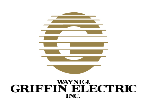 Griffin Electric Logo.jpg