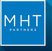 MHT logo.png