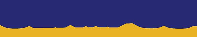 olympus-logo (1).png