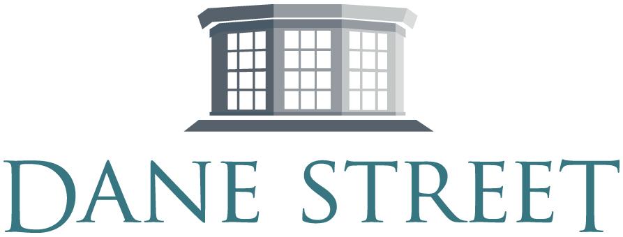 Logo_Dane_Street_highres.jpg