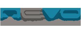 Nevo logo.png