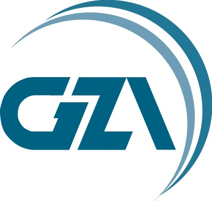 GZA-GeoEnvironmental-Inc..jpg