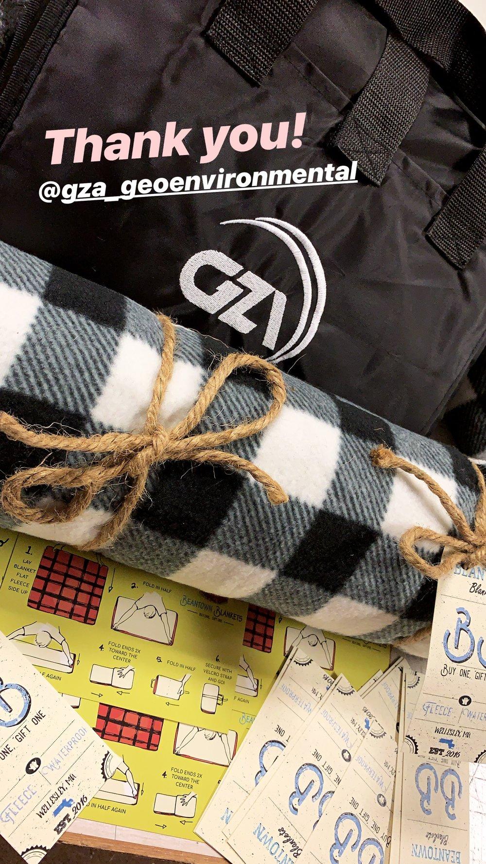 IMG-0743.JPG
