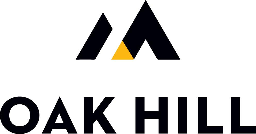 OH Logo JPEG (1).jpg