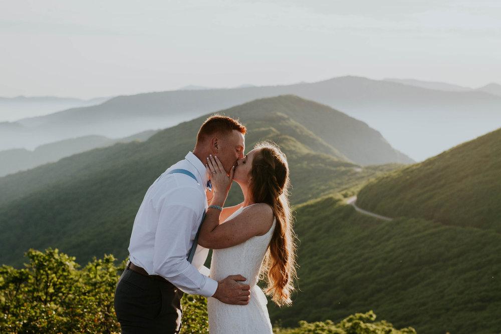 Geinosky Wedding-wed prev-0057.jpg