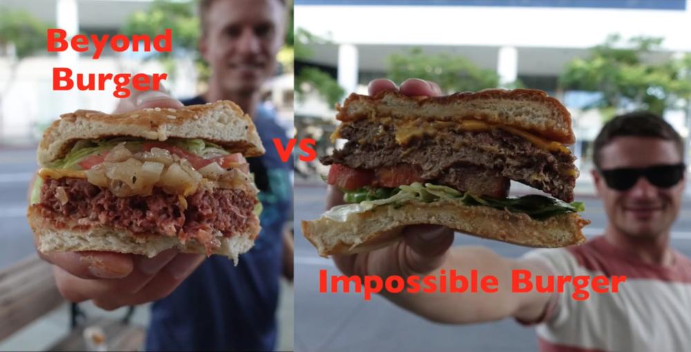 Impossible_burger_vs._Beyond_Burger