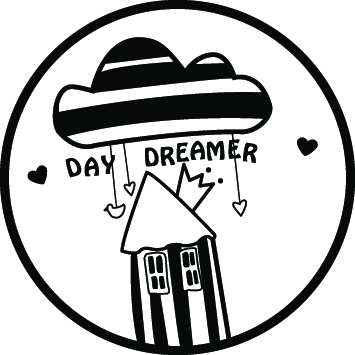 DAY DREAMER WORLD