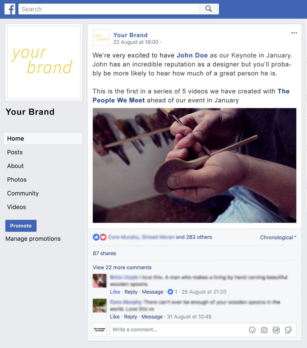 Content-Partnership-Facebook-Mockup.jpg
