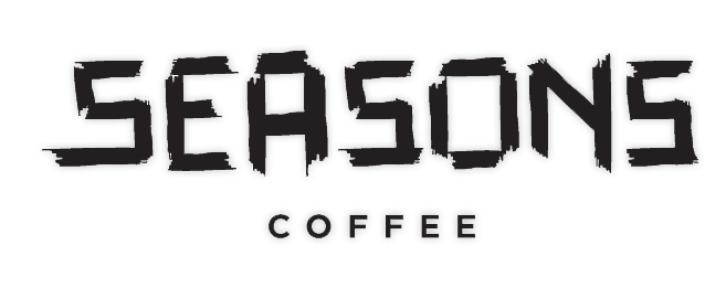 Seasons Coffee