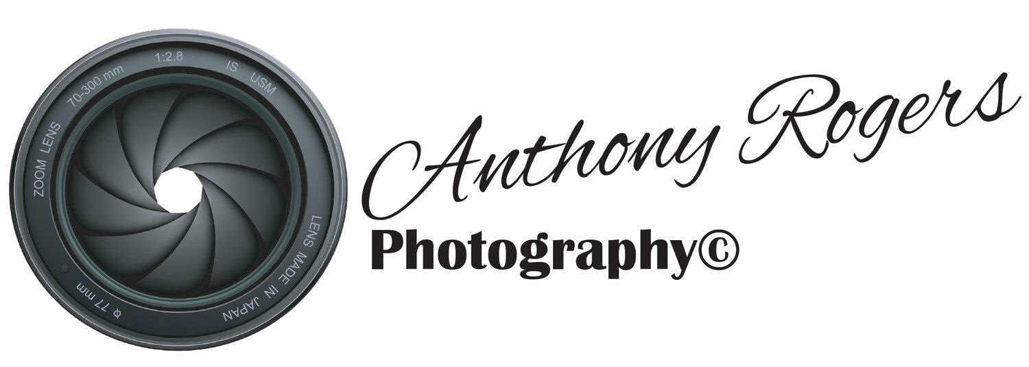 Anthony Rogers Photography