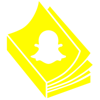 snapicon.png