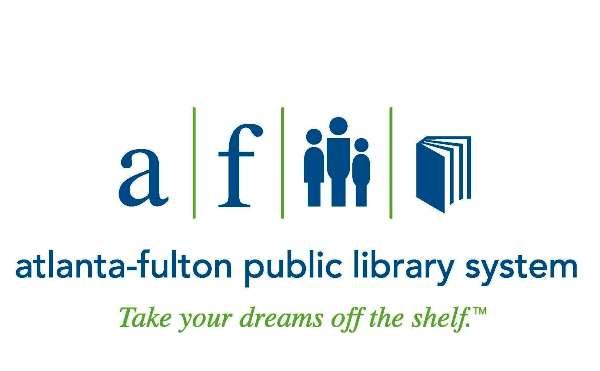 AFPLS_logo.jpg