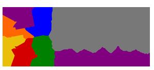 new-ccls-logo_website_header.png