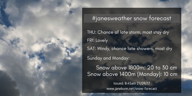 #janesweather snow forecast (77).png