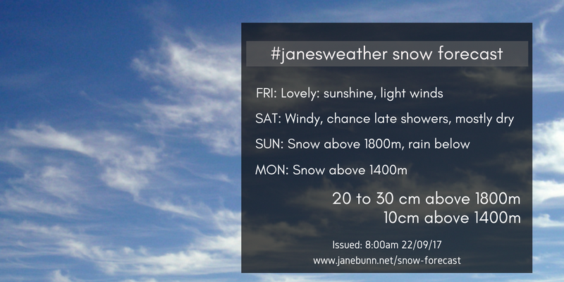 #janesweather snow forecast (78).png