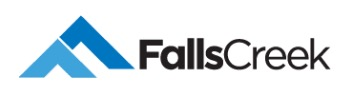 falls creek logo.jpg