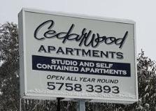 cedarwood logo.jpg