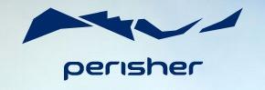 perisher logo.jpg