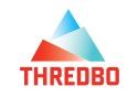 thredbo logo.jpg