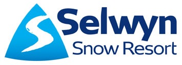 selwyn logo.jpg