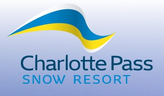 charlotte pass logo.jpg