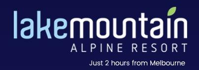 lake mountain logo.jpg