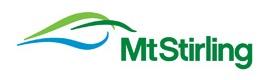 stirling logo.jpg