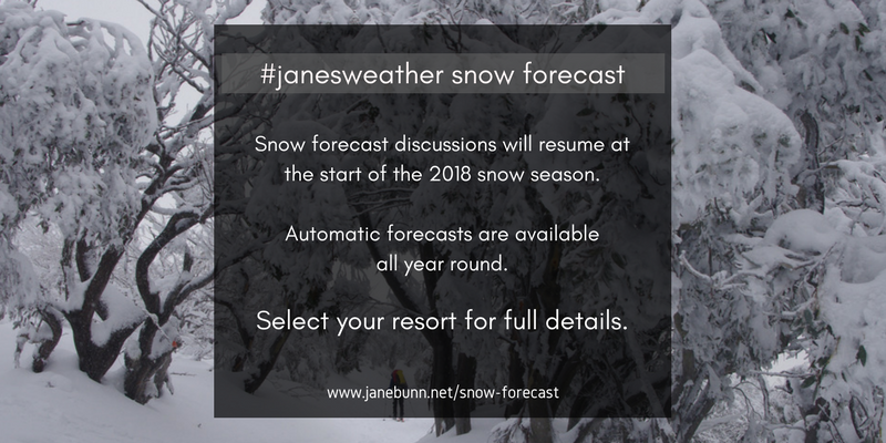 #janesweather snow forecast returns 2018.png