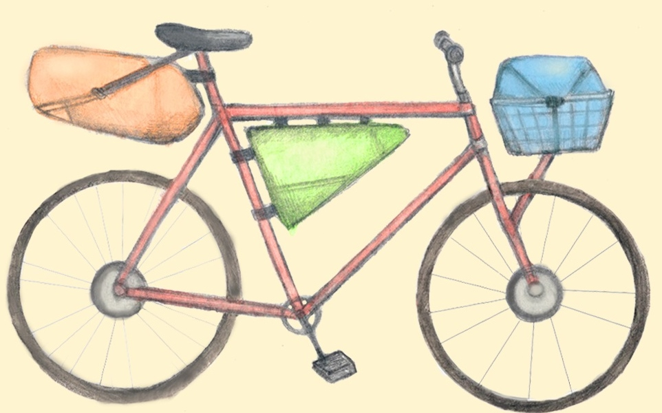 terra rosa bike.jpg