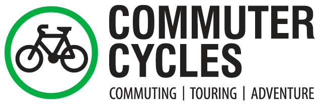 commuter-cycles-logo@2x.png