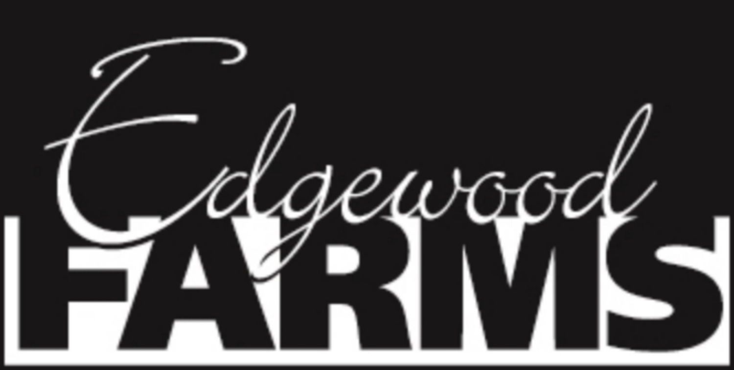 Edgewood Farms
