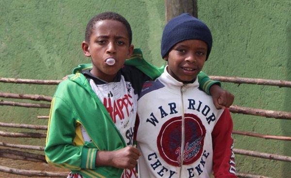 ethio kid.jpg