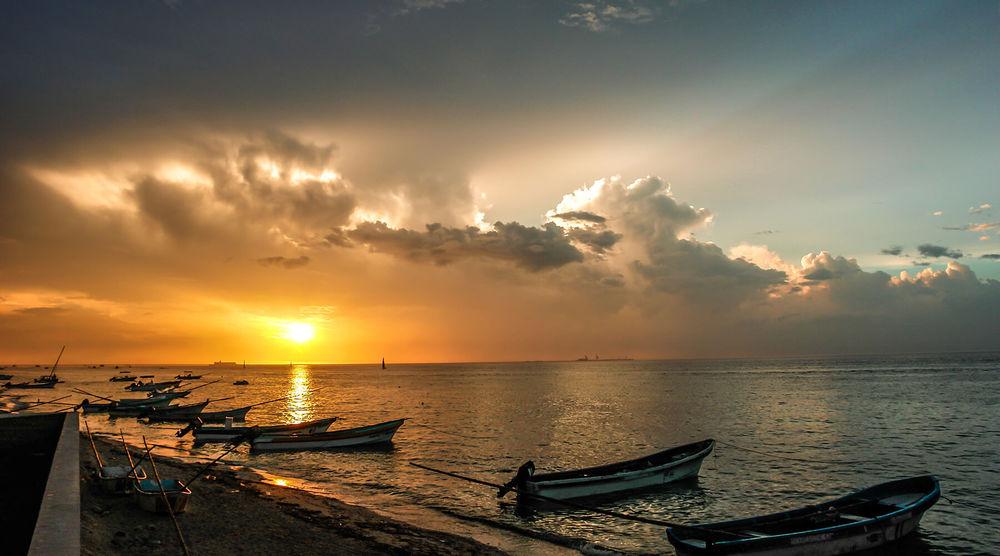 yucatan-progreso-mexico-cruises.jpg