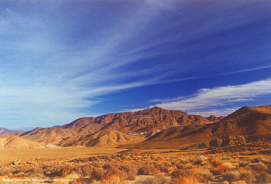 18425776-desert-goler-canyon-california.jpg