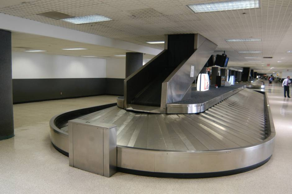 airport1__large.jpg