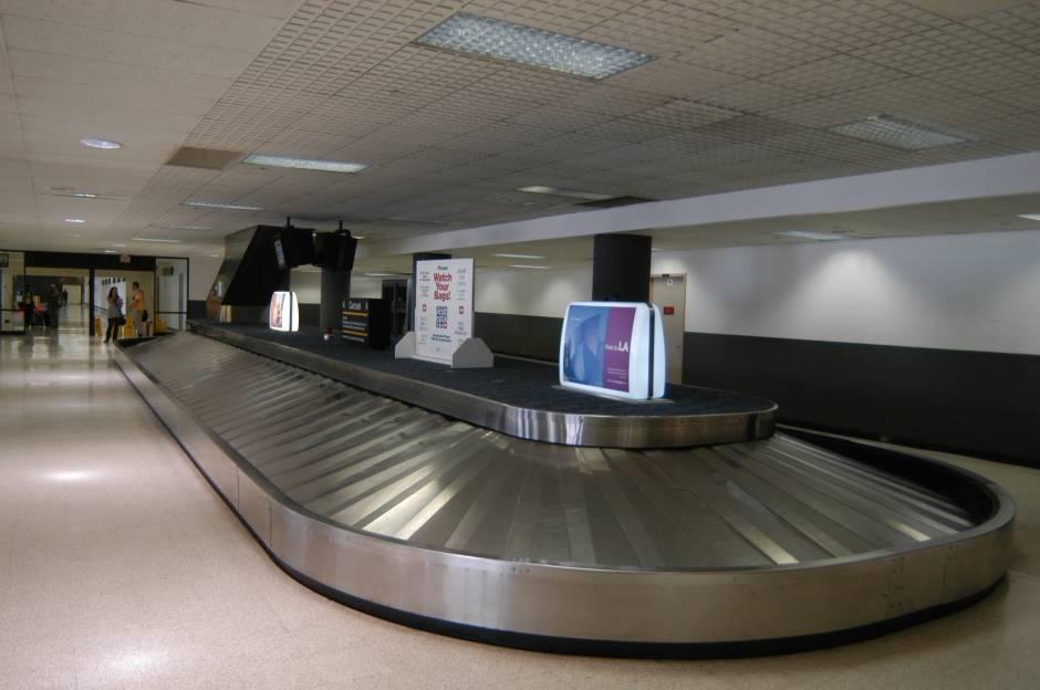airport2__large.jpg