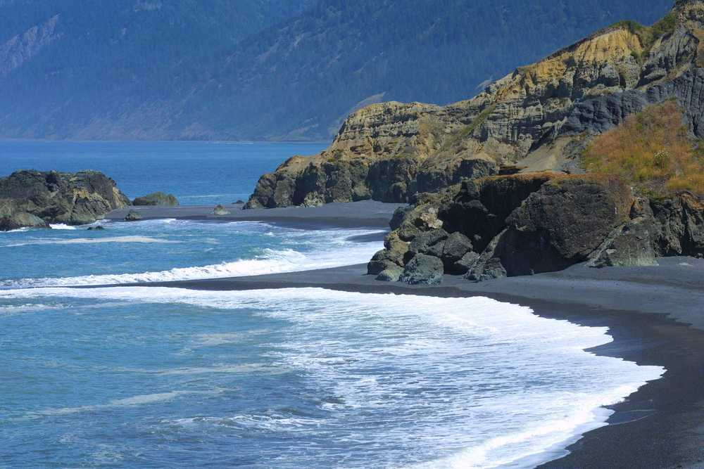 California-lost-coast.jpg