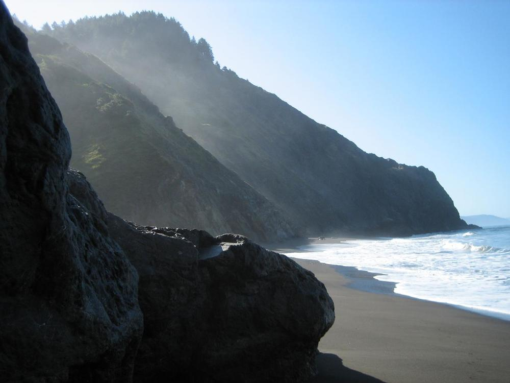 Morning_on_the_Lost_Coast.jpg