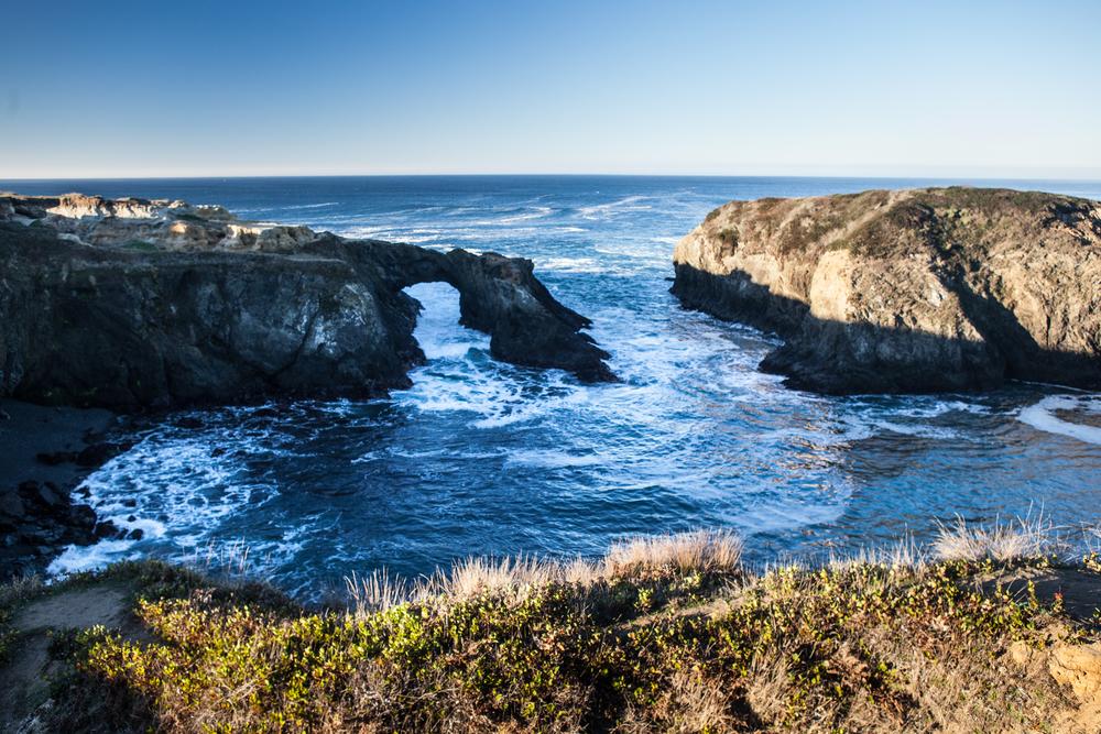 CA.Coast_.jpg