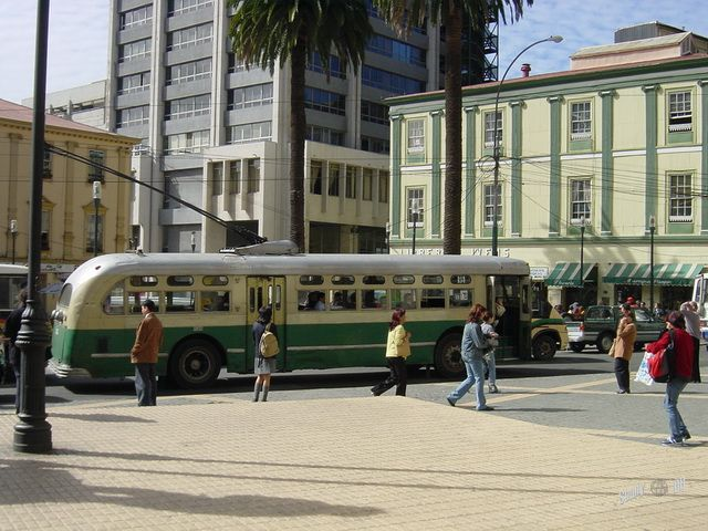 Plaza Anibal Pinto 02.Jpg copy.jpg