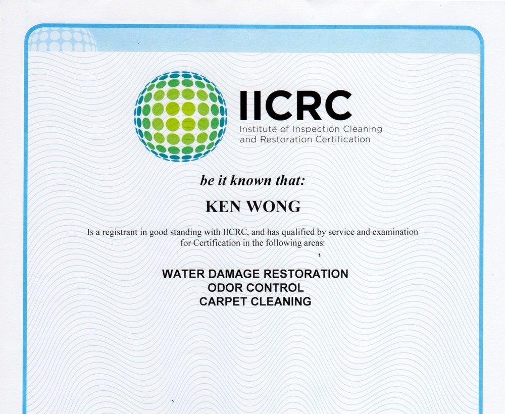 Certification 2018001.jpg