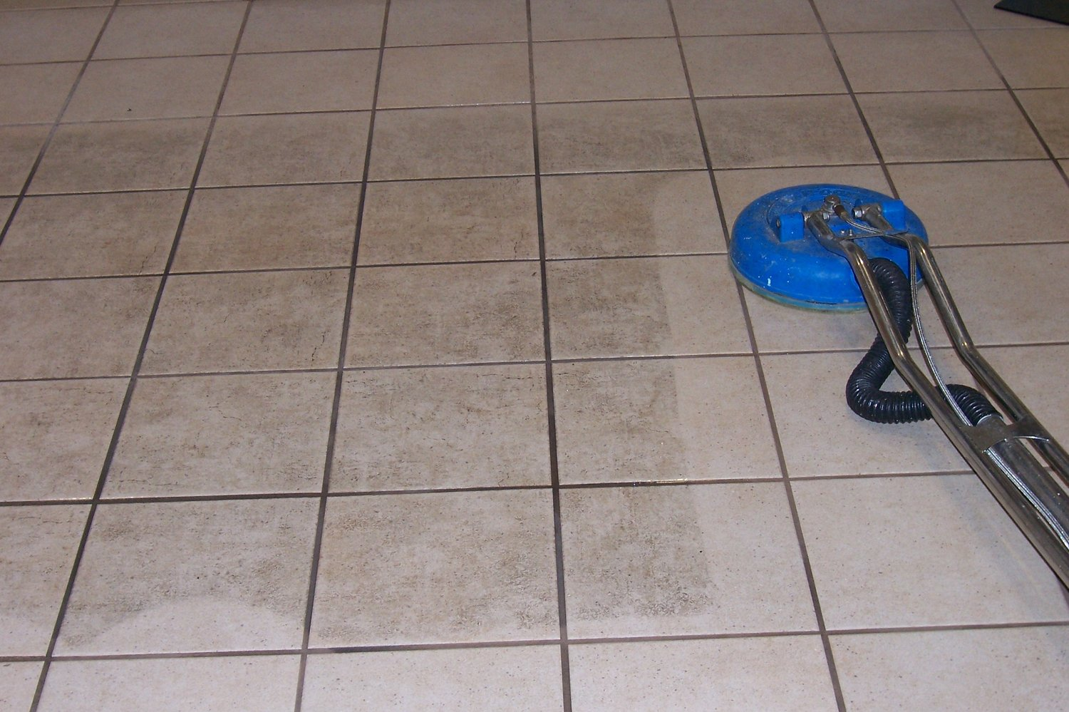 Tile Grout Cleaning Magic Carpet Steam Cleaning