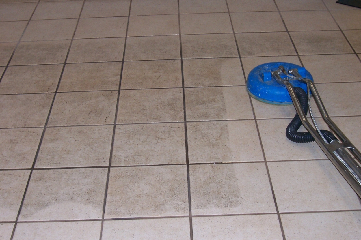 Tile grout cleaning honolulu magic carpet steam cleaning tile and grout cleaningg dailygadgetfo Gallery