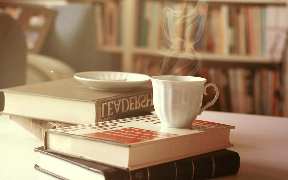 coffee-and-books.jpg
