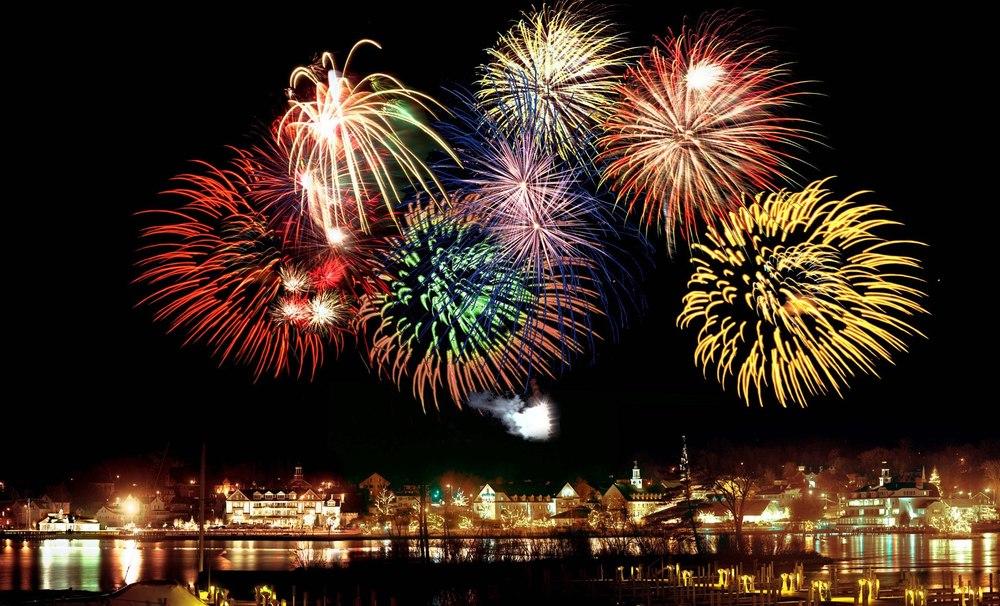 new-years-eve-fireworks1.jpg