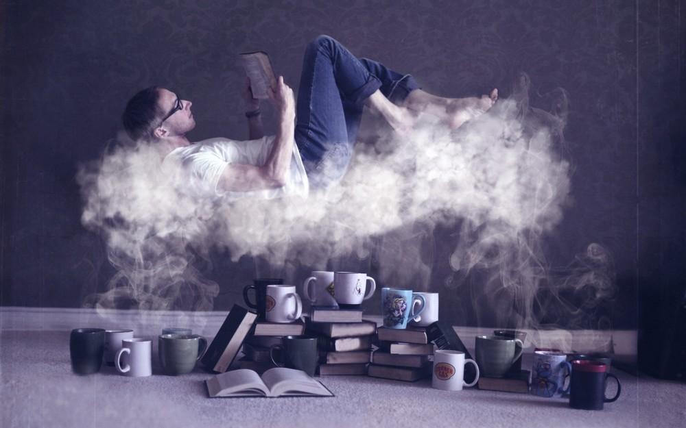 floating-on-coffee-reading.jpg